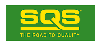 SQS reinstatement solutions